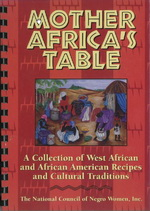 Mother_Africas_Table
