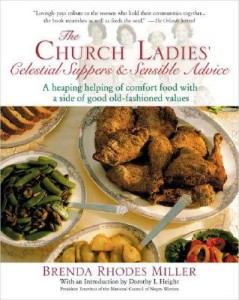 The-Church-Ladies-Celestial-Suppers-Sensible-Advice-9781557884817
