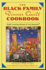 The_Black_Family_Dinner_Quilt_Cookbook