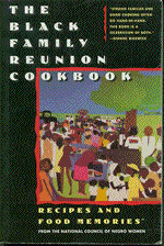 The_Black_Family_Reunion_Cookbook